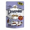 Dreamies Duck 60g