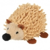 Hedgehog Cat Toy With Sound Chip