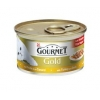 Gourmet Gold Casserole Duck & Turkey 12 X 85g