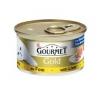 Gourmet Gold Liver 12 X 85g