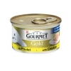 Gourmet Gold Chicken 12 X 85g
