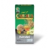 Harry's Crunchers With Apple & Sweetcorn 60g