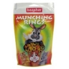Beaphar Munching Rings 75g