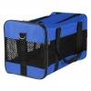 Jamie Bag 30 × 30 × 52 Cm   Blue