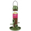 Walter Harrisons Flip Top Mealworm Feeder 30cm