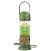 Walter Harrisons Flip Top Seed Feeder 22cm