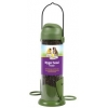 Walter Harrisons Flip Top Nyger Seed Feeder 22cm