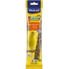 Vitakraft Canary Kräcker Honey & Sesame Stick 2 Pack