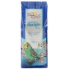 Harrisons High Energy Budgie Tonic 1.25kg