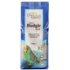 Harrisons Select Budgie Food 1.25kg