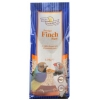 Harrisons Foreign Finch 1.25kg