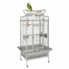 Liberta Voyager 2nd Edition Stone Cage