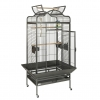 Liberta Voyager 2nd Edition Antique Cage