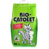 Bio Catolet 25 Litre (100% Recycled Paper)