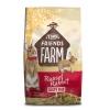Russel Rabbit Food 2.5kg