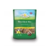 Harrisons Wild Bird Mix 2kg Pouch