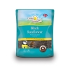 Harrisons Black Sunflower 1.6kg Pouch