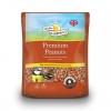 Harrisons Premier Peanuts 2kg Pouch