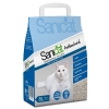 Sanicat Antibacterial 8ltr