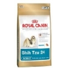 Royal Canin Adult Shih Tzu 24 1.5kg