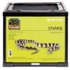 """Komodo Snake Starter Kit 40x30x35cm (16x12x14"""")"""