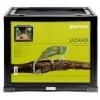 """Komodo Lizard Starter Kit 50x30x40cm (20x12x16"""")"""