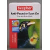 Beaphar Anti-parasite Spot-on Medium Bird