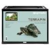 "Komodo Terrapin Starter Kit 60x30x45cm (24x12x18"")"