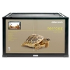 "Komodo Tortoise Starter Kit 32x18x20""/80x45x50cm"
