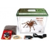 """Komodo Basic Spider Kit 41x23x30cm (16x9x12"""")"""