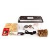 """Komodo Basic Hatchling Kit 35x23x15cm (14x9x6"""")"""