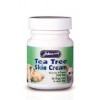 Tea Tree Skin Cream (antiseptic 50g )