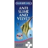 Interpet No 7 Anti Slime & Velvet Treatment 100ml