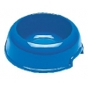Ferplast Party 4 Dog Bowl 0.30 Litre