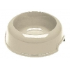 Ferplast Party 6 Dog Bowl 0.50 Litre