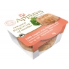 Applaws Cat Layers Tuna With Prawn 12x70g