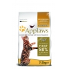Applaws Dry Cat Food Adult Chicken 7.5kg