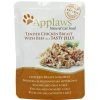 Applaws Cat Pouch Chicken With Beef In Jelly 16x70g