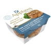 Applaws Cat Layers Tuna With Anchovy 12x70g