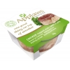 Applaws Cat Layers Chicken With Lamb 12x70g
