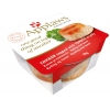 Applaws Cat Layers Chicken With Tomato 12x70g