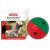 Beaphar Activity Ball 143mm