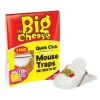 Quick Click Rtu Mouse Trap - Twin