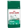 Royal Canin Dog Adult Mini +10months 2kg