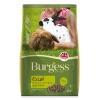 Burgess Excel Adult Rabbit Nuggets With Mint 10kg