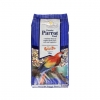 Harrisons Premier Parrot Food 15kg