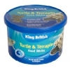 King British Turtle And Terrapin Food 80gm