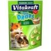 Vitakraft Hamster Yoghurt Drops 75g
