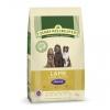 James Wellbeloved Senior Lamb & Rice Kibble 15kg