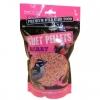 Suet To Go Pellets Berry 550g